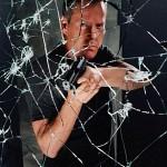 Kiefer Sutherland ist Jack Bauer. Immer noch. (Fox)