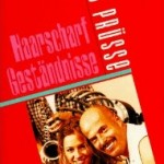 &quot;Frher war ich ein Casanova&quot;: Jrg Pre ber die Entstehung seiner Biografie &quot;Haarscharf - Gestndnisse&quot;