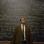 "Larry Gopnik (Michael Stuhlbarg) in ""A Serious Man"""
