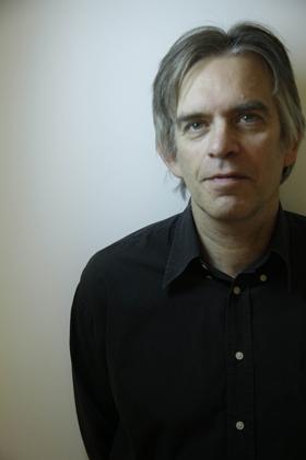 Martin Burckhardt, TwinKomplex