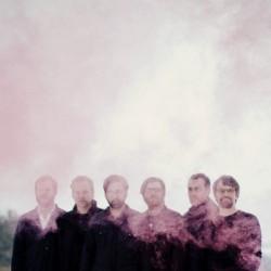Justin Vernons neue eigene Lieblingsband: Volcano Choir