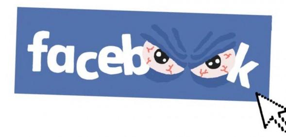 Hatebook-992x476