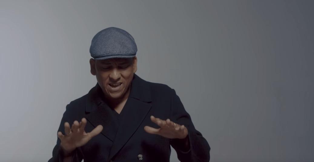 Reichsbürger-Popstar: Die gefährlichsten Reaktionen auf Xavier Naidoos Ein- und Ausfälle
